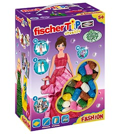 TiP Fashion Box / Fischer