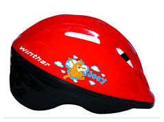 Winther Fahrradhelm / Winther