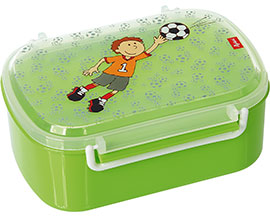 Brotzeitbox Kily Keeper / sigikid